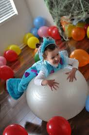 gorgeous sully halloween costume party city best moment sully and