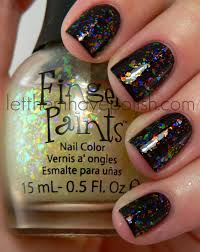 let them have polish finger paints special effects collection
