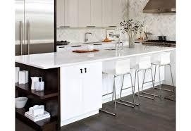 ikea kitchen cabinets planner ikea kitchen cabinets canada lanzaroteya kitchen
