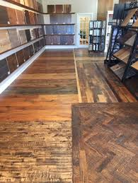 home superior wood floors