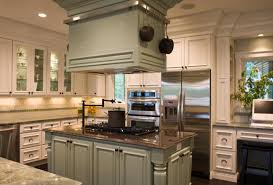 kitchen island ideas diy kitchen kitchen island countertops amazing kitchen island