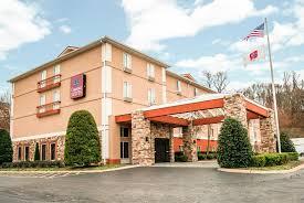 Comfort Suites Atlanta Comfort Suites Airport 2017 Room Prices Deals U0026 Reviews Expedia