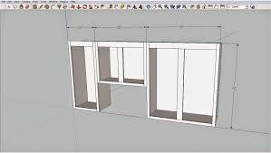 42 Upper Kitchen Cabinets by Upper Kitchen Cabinet Build U2013 Merzke Custom Woodworking
