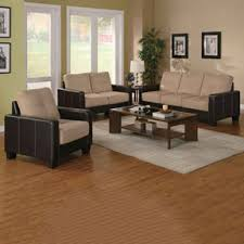 Buy Living Room Set Living Room Local Furniture Outlet Buy Living Room In