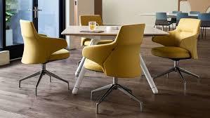 Coalesse Chair Coalesse Massaud Lounge Chair Steelcase
