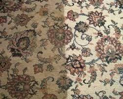 How Do You Clean An Area Rug Best Area Rug Cleaner In Austin Peace Frog Carpet U0026 Tile Cleaning