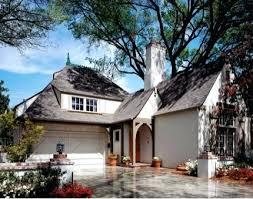 home design software free exterior home design plans home design
