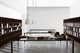 Lease Office Furniture by Office Office Space Kickass Modern Office Furniture Montreal