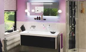 steckdosen badezimmer waschbecken design flugelform tagify us tagify us