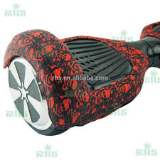 lexus hoverboard with wheels chrome 2 wheel hoverboard suppliers chrome 2 wheel hoverboard