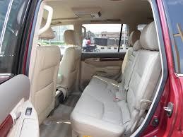 used 2013 lexus gx 470 for sale clean certified tokunbo 2009 lexus gx 470 price n6 9m autos