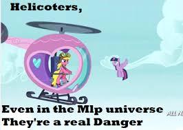 Mlp Memes - mlp helicoter meme by sonic2125 on deviantart