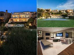 march madness homes with basketball courts for sale photos abc news