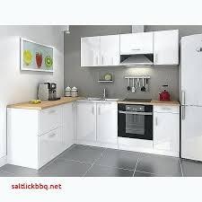meuble de cuisine pas chere meuble cuisine pas cher cuisine pas occasion pour co cuisine unique