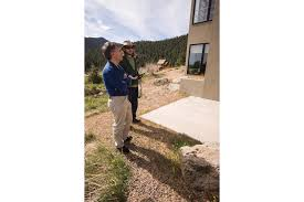 Wildfire Boulder Today by A New Wildfire Protection Approach In Colorado Fire Away U2014 High