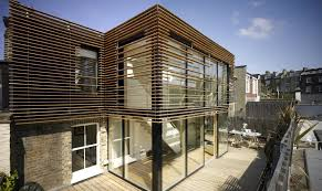 modern exterior download contemporary wood cladding buybrinkhomes com