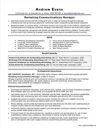 free resume template word australia free resume templates word australia resume resume exles