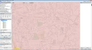 Map View Android Osmdroid How To Load Offline Map From Sdcard To Mapview