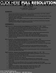 example summary for resume of entry level cover letter job resume summary examples job summary for resume cover letter example of summary for resume templates un d filejob resume summary examples extra medium