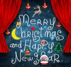 merry 2015 and new year 2016 hd greetings cards free