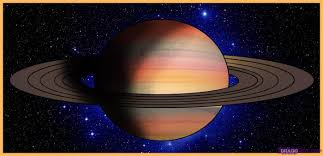 color rings saturn images Nasa scientist say ufos can be found in saturn 39 s rings lt b gt lt i gt lt a jpg