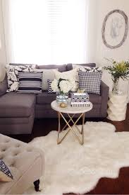 apr 14 furniture choices small coffee table throw pillows and