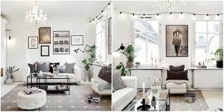 Scandinavian Design Kitchen Comfortable Scandinavian Style Home Interior Design Kitchen And