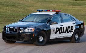police mclaren mclaren police car u2013 99 marketing genius cookehouse web design