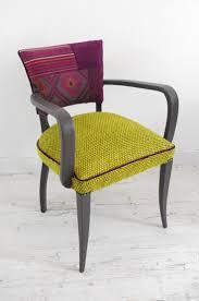 fauteuil ancien style anglais les 25 meilleures idées de la catégorie fauteuil bridge sur