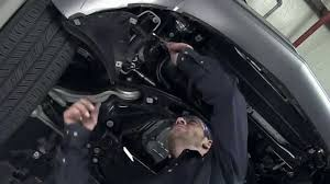 mercedes s class air suspension problems replace the air suspension compressor on 07 12 s class w221