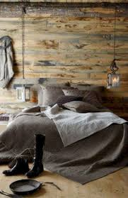 950 best bedroom ideas images on pinterest