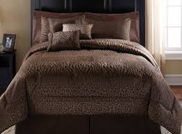 Camo Comforter Set Queen Bedding Set Modern Discount Quilt Sets King Size Surprising