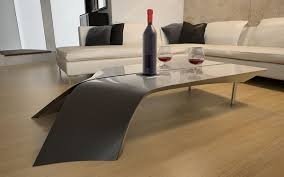 contemporary tables for living room contemporary living room tables decorating ideas jpg 600 375