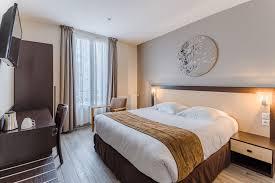 chambre simple grand hotel clichy site officiel