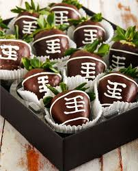 White Chocolate Dipped Strawberries Box 11 Best Secretary U0027s Day Flowers And Gifts Images On Pinterest