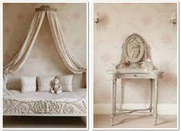 Bedroom Decorating Ideas For College Students Vintage Room Decor Modern Bedroom Design553832 Girls Best