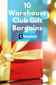 is sams club open on thanksgiving day best 25 sams wholesale club ideas on pinterest sams wholesale