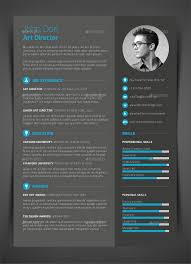 Resume Examples Cover Letter by 3 Piece Resume Cv Cover Letter By Bullero Graphicriver