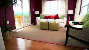 Laminate Flooring Mansfield Let U0027s Find Out Why The Mansfield Model At Ivy Ridge Youtube