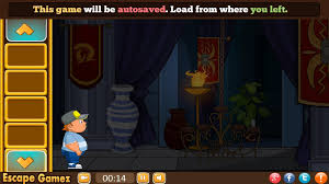 room escape dark castle android apps on google play