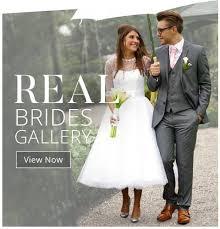 wedding dresses uk wedding dress specialists uk tea length vintage 1950s 60s