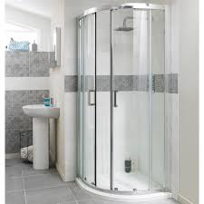 900mm Shower Door Ultra Apex Quadrant Shower Enclosure 900 X 900mm M900q E8 Uk