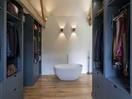 installer une dans une chambre chambre amenagement placard chambre de luxe installer dressing dans