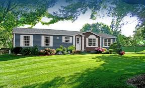 mini home floor plans new brunswick house list disign