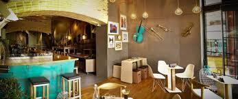 design for cafe bar ideas the cello bar design by lime studio minimalist interior design