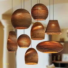 id cuisine originale emejing suspension luminaire originale gallery joshkrajcik us