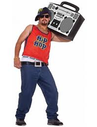 Mens Funny Halloween Costumes Funny Costumes Men Funny Halloween Costumes Funny Costume Ideas