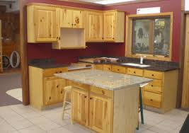 ganapatio reclaimed kitchen cabinets 12 inch cabinet kitchen