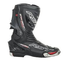sport motorcycle boots rst trachech evo ce sport boot sports moto boots rst moto