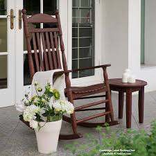 Comfortable Porch Furniture Porch Furniture Porch Accessories Outdoor Furniture